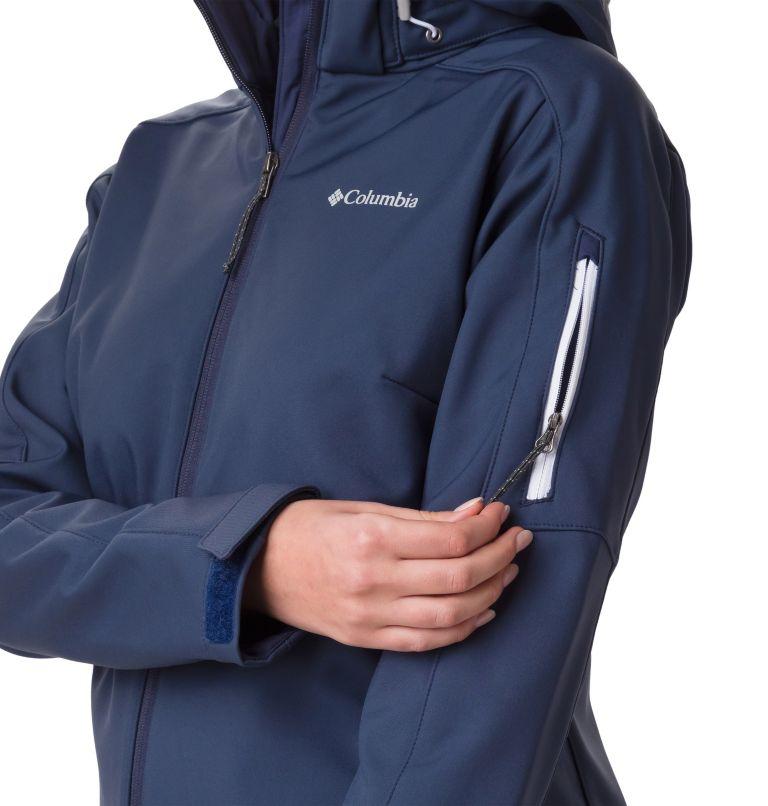 Women's Cascade Ridge™ Jacket Women's Cascade Ridge™ Jacket, a3