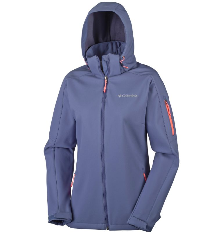 Women's Cascade Ridge™ Jacket Women's Cascade Ridge™ Jacket, a1