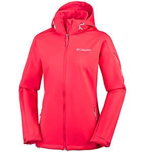 Women's W Cascade Ridge™ Jacket