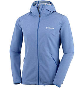 Giacca softshell Heather Canyon™ da donna