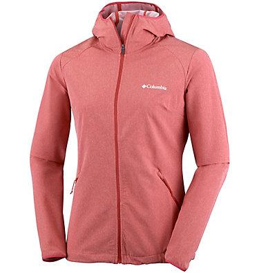 f74ac462292 Columbia Sportswear