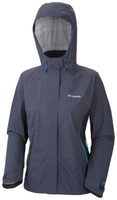 Women's Pour Osity™ Stretch Jacket