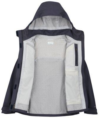 Women's Pour Osity™ Stretch Jacket