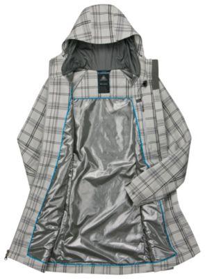 Women's Dusk2Dawn™ Jacket