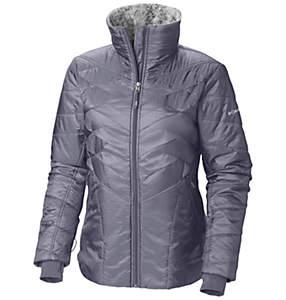 Women's Kaleidaslope™ II Jacket