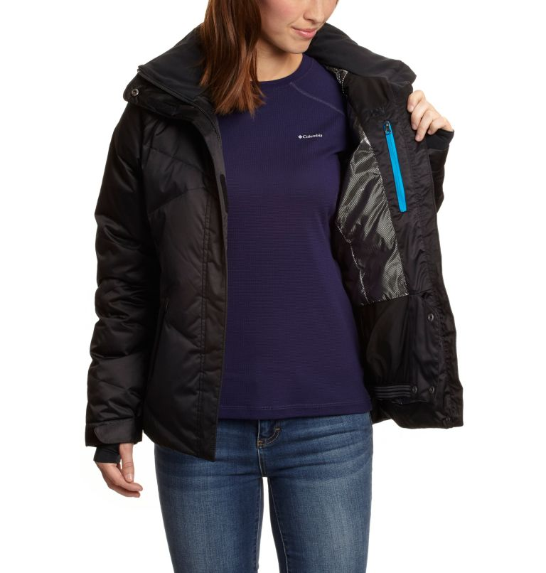 Women's Lay 'D' Down™ Jacket Women's Lay 'D' Down™ Jacket, a4