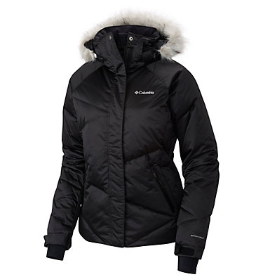 Women's Lay 'D' Down™ Jacket , front