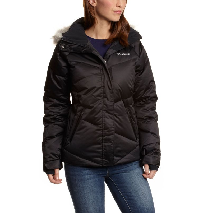 Women's Lay 'D' Down™ Jacket Women's Lay 'D' Down™ Jacket, a1