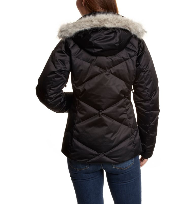 Women's Lay 'D' Down™ Jacket Women's Lay 'D' Down™ Jacket, a2