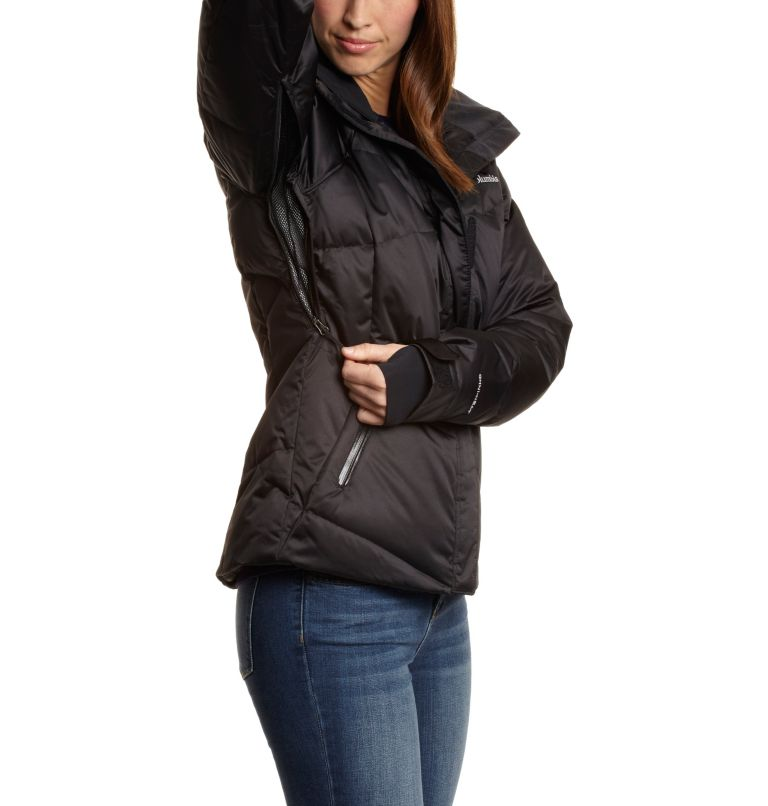 Women's Lay 'D' Down™ Jacket Women's Lay 'D' Down™ Jacket, a5