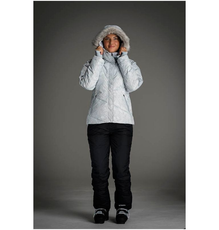 Women's Lay 'D' Down™ Jacket Women's Lay 'D' Down™ Jacket, a7