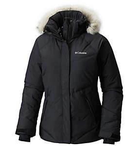 Women's Lay 'D' Down™ Jacket