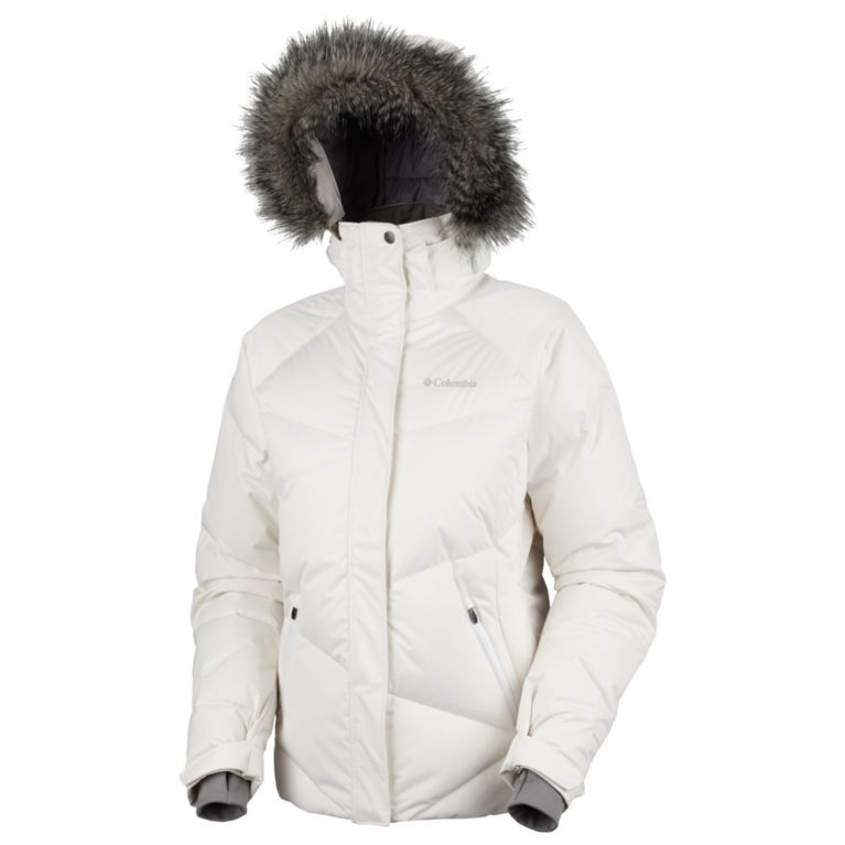 ee013b373a7 Women s Lay  D  Down Jacket
