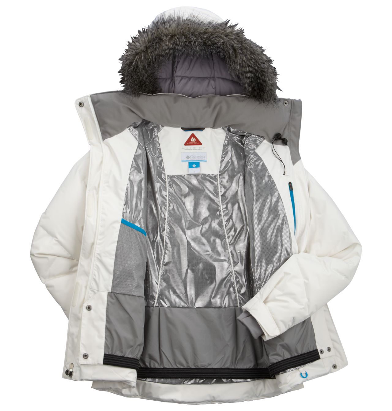 cabecf121 Women's Lay 'D' Down™ Jacket