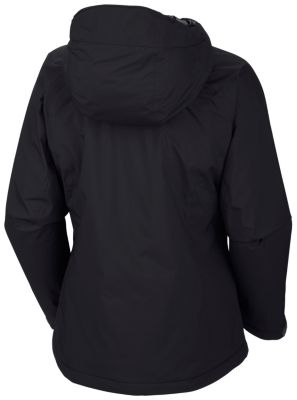 Women's In The Light II Jacket