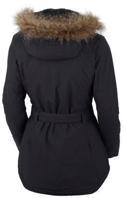 16939aad521 Women s Carson Pass II Jacket