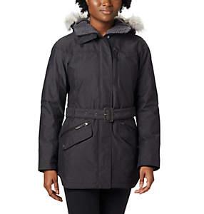 Carson Pass™ Jacke für Damen