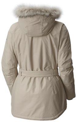 fec62ecff2f Women s Carson Pass II Jacket