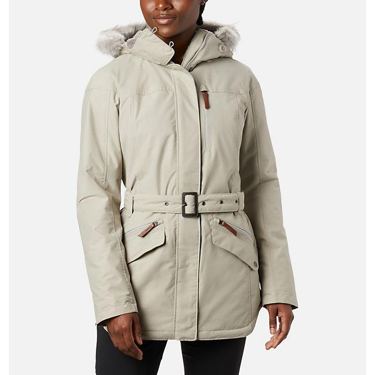 Columbiasportswear Veste Pass™ be Carson Femme TUzwOq