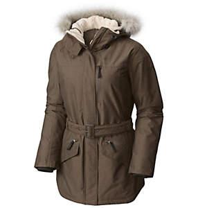 Women's Carson Pass™ II Jacket