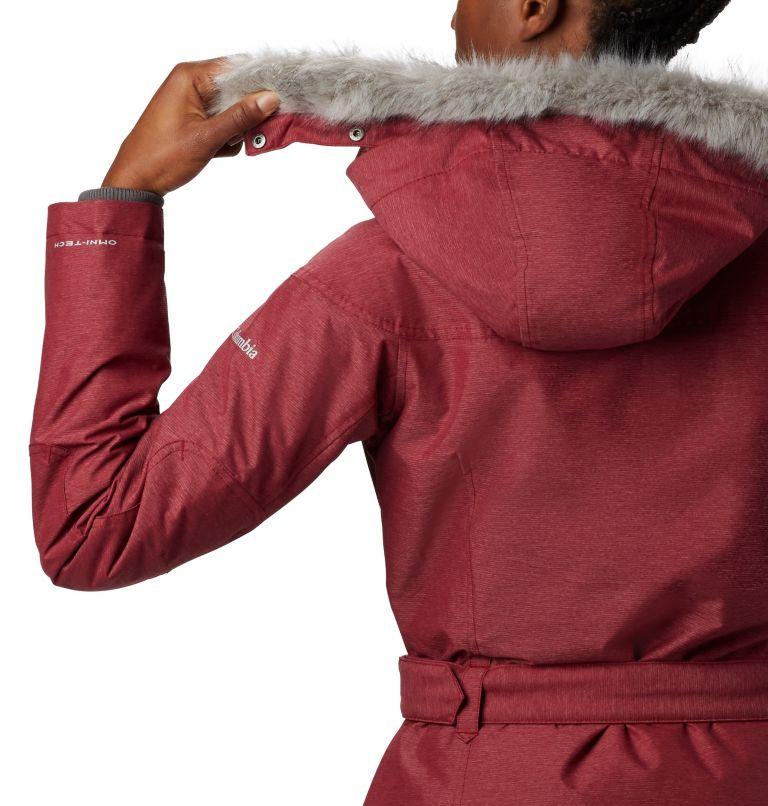 Carson Pass™ Jacke für Damen Carson Pass™ Jacke für Damen, a1