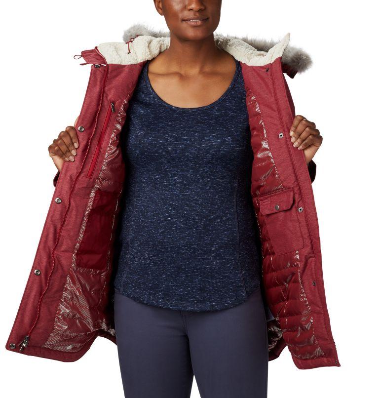 Carson Pass™ Jacke für Damen Carson Pass™ Jacke für Damen, a2