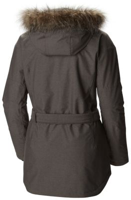 Women s Carson Pass II Jacket  a45288cd183