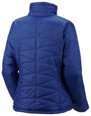 b44b7a4c92b Women s Mighty Lite III Jacket