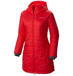 Women's Mighty Lite™ Hooded Jacket