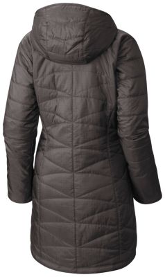 Women's Lite Mighty Women's Hooded Mighty Jacket 8OWvWHwq