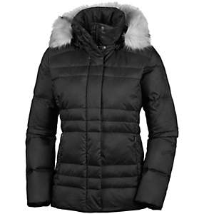 Women's Mercury Maven™ IV Jacket