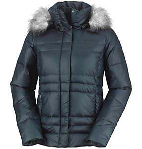 Women's Mercury Maven™ IV Jacket