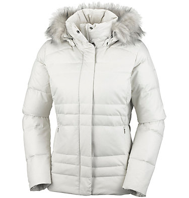 Women's Mercury Maven™ IV Jacket , front