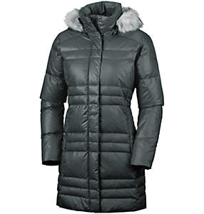 Women's Mercury Maven™ IV Mid Jacket