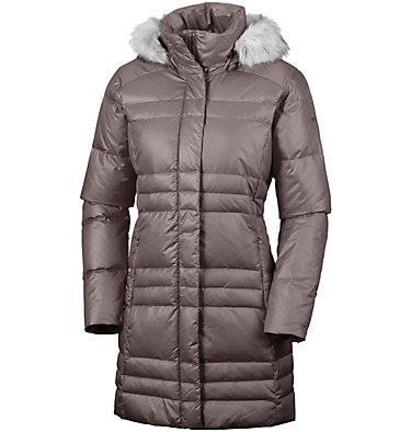 Women's Mercury Maven™ IV Mid Jacket , front