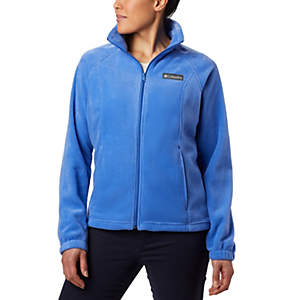 3a0769854ae6bc Women's Outerwear Sale - Discounted Clothing | Columbia Sportswear