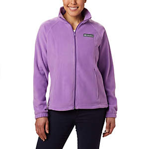 9fdeebf0d99e Women s Benton Springs™ Full Zip Fleece Jacket