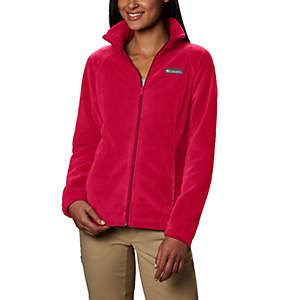 Women S Plus Size Down Jackets