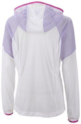 Women's Insect Blocker™ Mesh Jacket