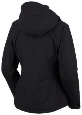 Women's Ultrachange™ Jacket
