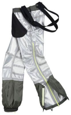 Women's Triple Trail™ II Shell Pant