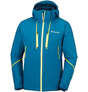 Men's Millenium Blur™ Jacket