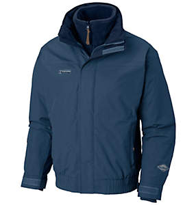 Men's Bugaboo 1986™ Interchange Jacket