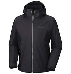On The Mount™ Stretch-Jacke für Herren