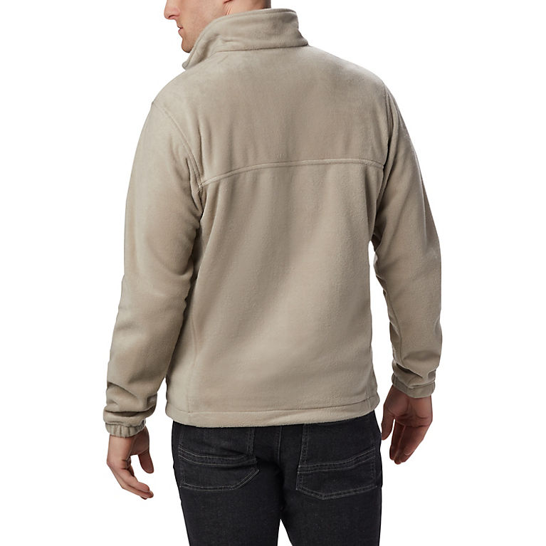0fe2c4323baf Tusk Men s Steens Mountain™ Full Zip Fleece 2.0