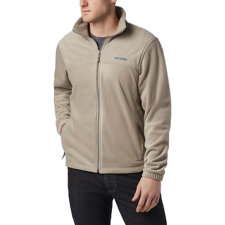 ebc8d341d6d0f Tusk Men s Steens Mountain™ Full Zip Fleece 2.0