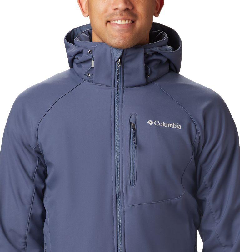 Men's Cascade Ridge™ II Softshell Jacket Men's Cascade Ridge™ II Softshell Jacket, a1