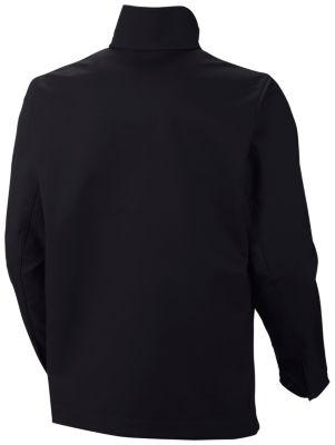 Men's Smooth Pursuit™ Softshell
