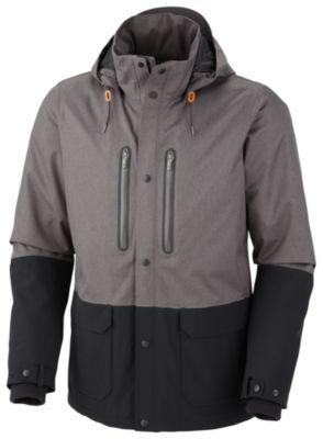 Men's Hemlock Road™ Jacket