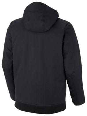 Men's Modern Logger™ Bomber Jacket